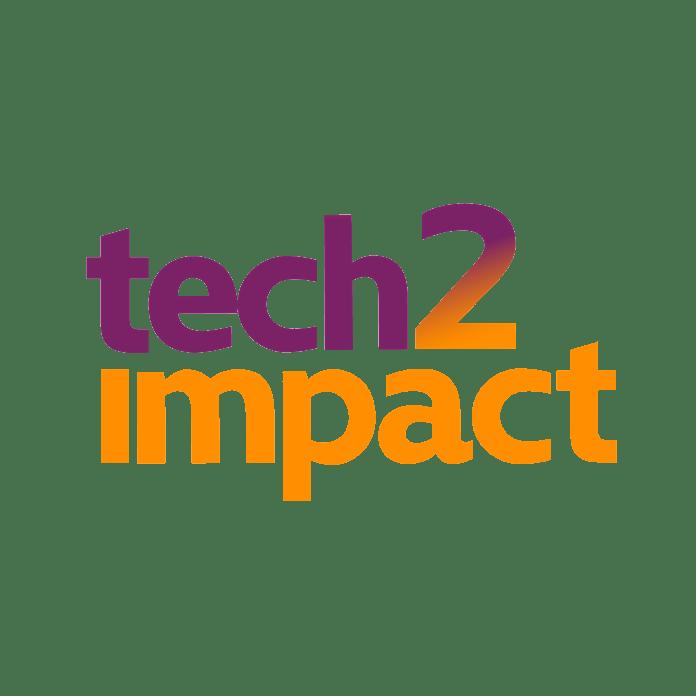Tech2Impact