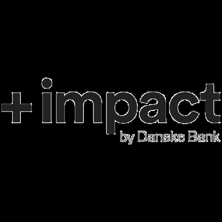 +impact av Danske Bank